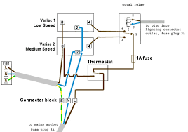 wiring diagram wiring diagram for honeywell room stat 3 wire room thermostat wiring diagram at Room Thermostat Wiring Diagram