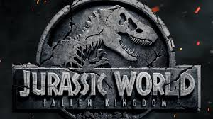 Dinosaurusnl Alles Over Dinosaurussen Fossielen En Prehistorie