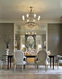 Dining Room Ideas - Stellar Interior Design
