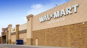 Wal-Mart Supercenter opening on Outer Loop in Louisville - Louisville  Business First