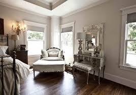 Get The Farmhouse French Look, Bedroom Ideas, Home Decor, A Painted Vintage  Vanity