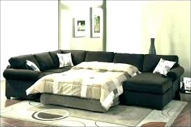 leather couch with chaise lounge leather sectional with chaise grey leather sectional with chaise grey leather