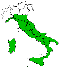 Allium pendulinum Ten. - Portale alla flora del Parco Nazionale ...