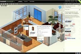 gorgeous house design for macs free mac beautiful