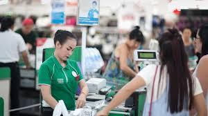 TCC Group ties up finance needed to make Tesco Thailand bid | Business