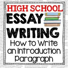 images about writing essay tips on pinterest  essay topics  are your students struggling with essay writing are you looking for a step by