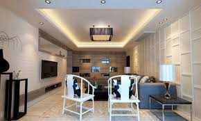 indirect lighting living room ceiling beautiful textures ceiling lights living room