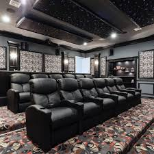 Home theater furniture ideas Design Ideas Superb Home Theater Seating Ideas Next Luxury Top 70 Best Home Theater Seating Ideas Movie Room Designs