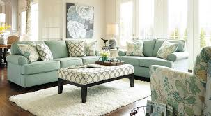 Daystar Living Room Set; Daystar Living Room Set ...