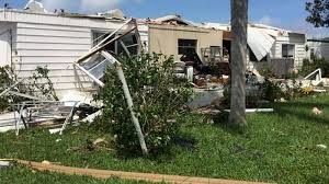 full size of home insurance the best home insurance in naples fl auto insurance quotes