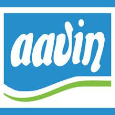 aavin milk recruitment 2017 15 manager executive driver vacancy tamilnadu aavin milk recruitment 2017 executive driving jobs