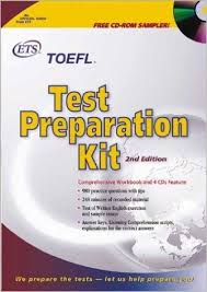 example high school science teacher resume professional report     Free Download Delta s Key to the Next Generation TOEFL Test PDF  Audio