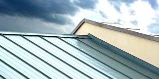 steel roofing menards steel roofing corrugated steel roofing best image metal roofing reviews steel roof underlayment