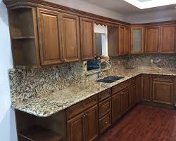 Canadian Maple Kitchen Cabinets Rta Cabinet Broker 2p Natural Canadian Maple 200 Kitchen Cabinets