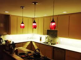 kitchen pendant lighting images. LED Kitchen Pendant Lighting; Mini Lighting Images