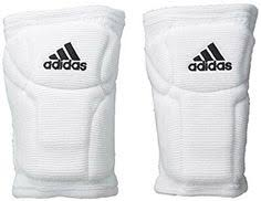 Adidas Volleyball Knee Pads Size Chart 10 Best Volleyball Knee Pads Images Volleyball Knee Pads