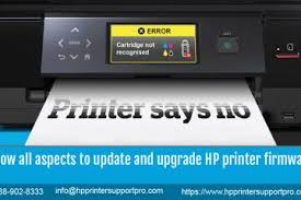 Hp Online Support Hp Printer Online Support Archives Hp Printer Support 1 888 902