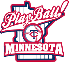 Play Ball Minnesota | Minnesota Twins