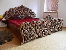 wooden bed furniture design. waiatawood workgarden ideashome decorfurniturecarved bedsbedroom interiorsbedroom decorbedroom designs wooden bed furniture design