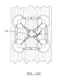 Patent us8231654 adjustable knotless loops patents funny plicated wiring diagram funny wiring diagrams