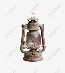 Old Oil Lamp Oil Clipart Lamp Clipart Oil Lamps Png Transparent