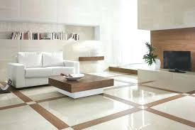 marble floor bedroom marble design for floor bedroom marble flooring designs desk in marble floor tiles marble floor