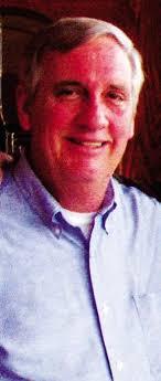 Obituary: Mark Nelson Coker 1950 - 2012 | The Verde Independent ...