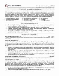 Accounts Payable Analyst Resume Sample New Sle Resume Indian