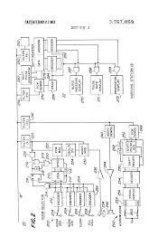 patent us3767859 hospital communication system google patents patent drawing