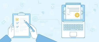 Senior Programmer Job Description Simple SQL Job Description How To Find The Right SQL Developer Hiring