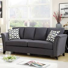 home furniture sofa designs. Null Home Furniture Sofa Designs