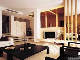 Idea For Modern Asian Interior Design Japanese Decorating Ideas