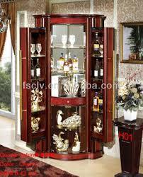 bar corner furniture. living room glass showcase design corner home bar cabinet designs furniture b