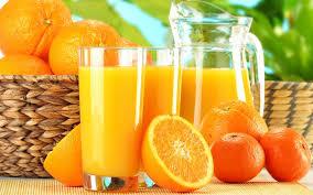 Resultado de imagem para imagem suco de laranja