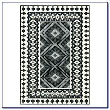 target outdoor rugs target outdoor carpet amazing of threshold indoor outdoor rug target threshold indoor outdoor target outdoor rugs