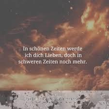 Spruch Sprüche Zitate Liebe Liebeszitate Liebeszitate Sprücheseite