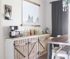 Endearing Best 25 Diy Kitchen Cabinets Ideas On Pinterest Of Do It Yourself  ...