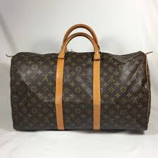 louis vuitton overnight bag. louis vuitton keepall 50 weekend bag louis vuitton overnight bag s