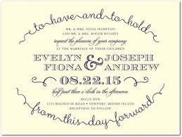 Love Quotes For Wedding Invitations A Alpha Wedding Invitation Co Inspirational Love Quotes for Wedding 47