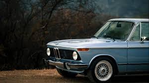 BMW 5 Series 1971 bmw 2002 specs : 74 BMW 2002 Dual Weber DCOE 40 - YouTube