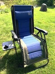 check this timber ridge folding chair top list timber ridge folding chair com timber ridge folding