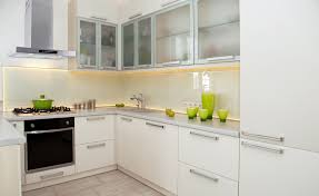 New Kitchen Remodel 10 Remodeling Trends For Your Kitchen In 2015 Akdy Appliances