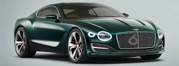 2018 bentley gt price.  price bentley has not uncovered motors that self discipline the new  continental gt in any case models will probably utilize present v8 and w12  inside 2018 bentley gt price