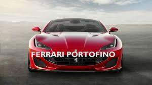 2018 ferrari portofino msrp. delighful msrp ferrari portofino  first look price release date with 2018 ferrari portofino msrp o