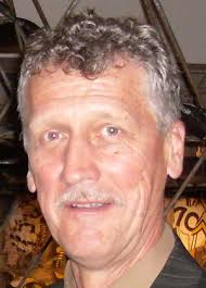 Helmer, Barry Roland | Ranger's Cremation and Burial Services Ltd.