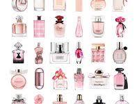 304 Best Pink perfume images in 2020 | Perfume, Pink perfume ...
