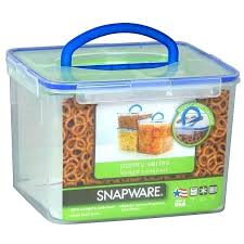 snapware glass containers glass food storage snapware glass containers bed bath and beyond snapware glass containers bowls snapware glasslock