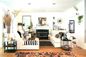 awesome lime green and black area rugs home design ideas living room