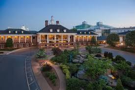 lord opryland resort convention center resort nashville usa deals