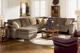 living room ideas with sectionals. Prepossessing Living Room Sectional Ideas Small Fresh At Interior Gallery New In With Sectionals